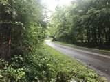 0 West Piney Road - Photo 2