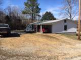371 Dial Hollow Rd - Photo 11