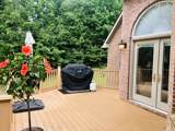 107 Whispering Hills Dr - Photo 11