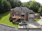 107 Whispering Hills Dr - Photo 3