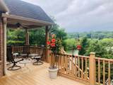 107 Whispering Hills Dr - Photo 4