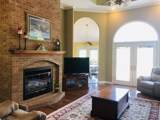 107 Whispering Hills Dr - Photo 8