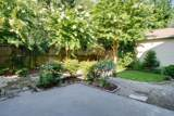 514 Kendall Ct - Photo 25