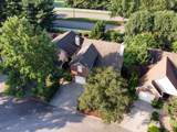 514 Kendall Ct - Photo 4