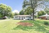 912 Castle Heights Ave - Photo 2