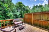 532 Pippin Dr - Photo 25