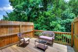 532 Pippin Dr - Photo 26