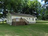 1766 Hayshed Rd - Photo 4
