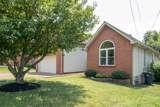 3748 Waterford Way - Photo 2