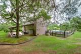 1815 Hwy 130 East - Photo 26