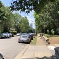 610 Russell St - Photo 2