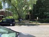 610 Russell St - Photo 3