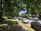 610 Russell St - Photo 4