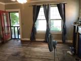 610 Russell St - Photo 7