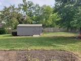 155 Stanley Dr - Photo 11