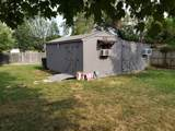 155 Stanley Dr - Photo 12