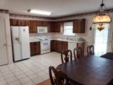 155 Stanley Dr - Photo 4