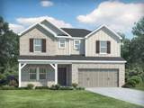 408 Old Stone Road - Photo 1