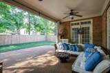 6052 Brentwood Chase Dr - Photo 22