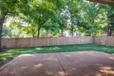 6052 Brentwood Chase Dr - Photo 24