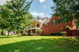 1406 Donelson Ave - Photo 3