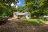 1080 Johnson Branch Rd - Photo 2