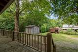 1080 Johnson Branch Rd - Photo 28