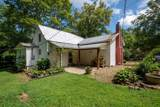 1080 Johnson Branch Rd - Photo 4