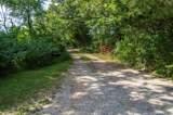 1080 Johnson Branch Rd - Photo 7