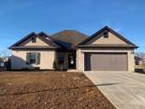 285 Spring Breeze Dr - Photo 1