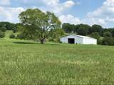 9717 Short Creek Rd - Photo 16