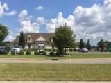 4520 Marymont Springs Blvd - Photo 4