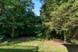 2216 Green Trails Dr - Photo 22