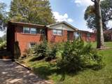 213 Maxwell Dr - Photo 2