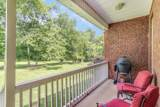 10360 New Zion Rd - Photo 18
