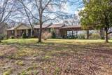 1144 Woods Ferry Rd - Photo 1