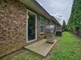 395 Devon Chase Hl Unit 503 - Photo 21