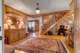 506 Ingman Cliff Rd - Photo 3