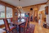 506 Ingman Cliff Rd - Photo 8
