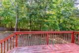 111 Cedar View Dr - Photo 22