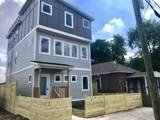 1008 2Nd Ave S - Photo 1