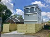 1008 2Nd Ave S - Photo 2