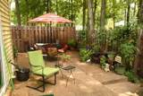 109 Beech Forge Dr - Photo 15