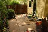 109 Beech Forge Dr - Photo 16