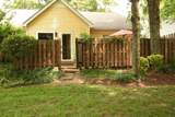 109 Beech Forge Dr - Photo 17