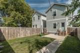 5507A New York Ave - Photo 22
