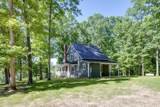1267 Wades Branch Rd - Photo 4