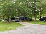 397 Roy Moore Rd - Photo 12