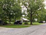 397 Roy Moore Rd - Photo 13