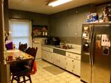 397 Roy Moore Rd - Photo 14